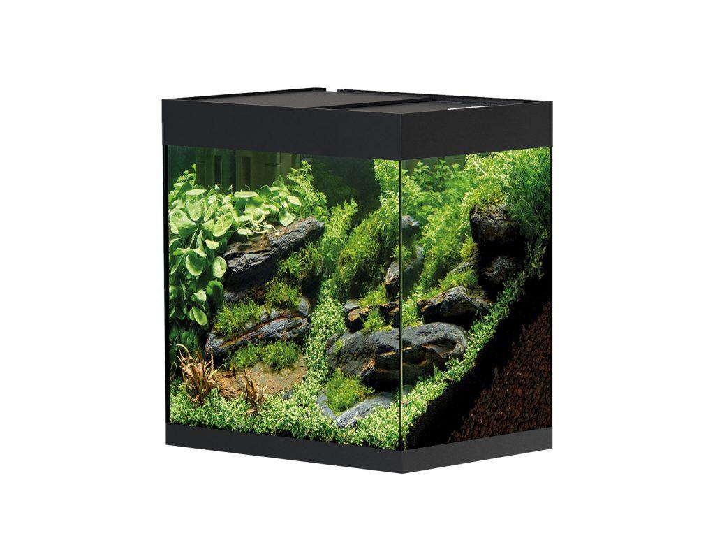 acquario styleline 85 oase